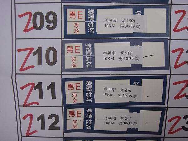 20101017統一發票杯馬拉松 028.JPG