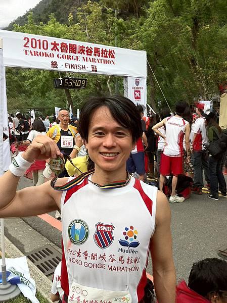 20101106太魯閣馬拉松-45.JPG