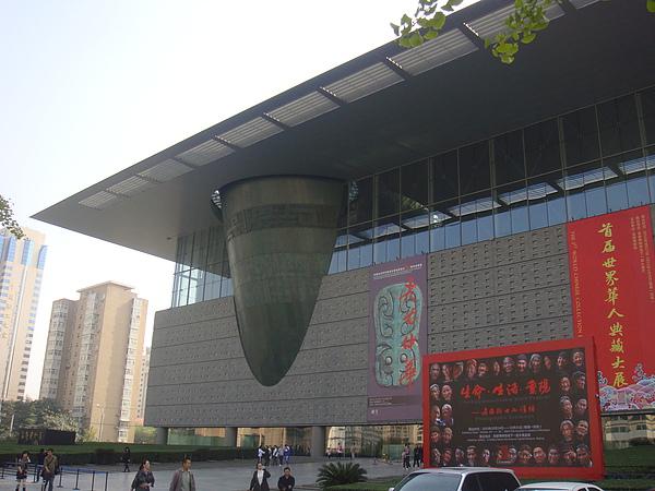 20101016天壇&首都博物館 156.JPG
