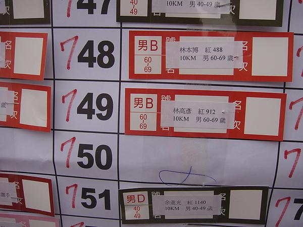 20101017統一發票杯馬拉松 025.JPG