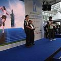 20100530 101登高賽2010_0069.JPG