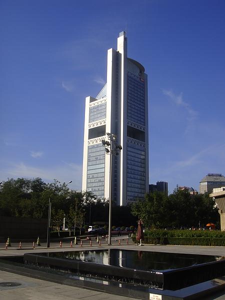 20101012北京 001.JPG