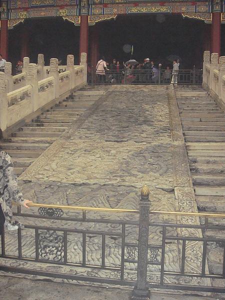 20101010北京 316.JPG