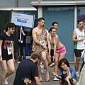 20100530 101登高賽2010_0018.JPG