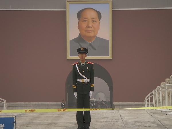 20101010北京 018.JPG