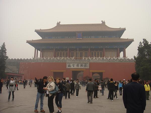 20101010北京 056.JPG