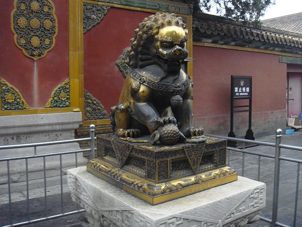 20101010北京 217.JPG
