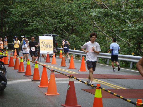 20101106太魯閣馬拉松 069.JPG