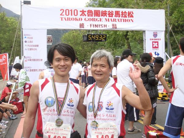 20101106太魯閣馬拉松 092.JPG