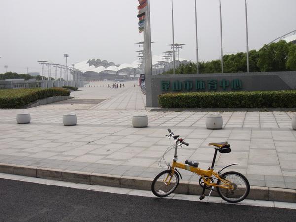 陽澄湖輕鬆騎_0033.jpg