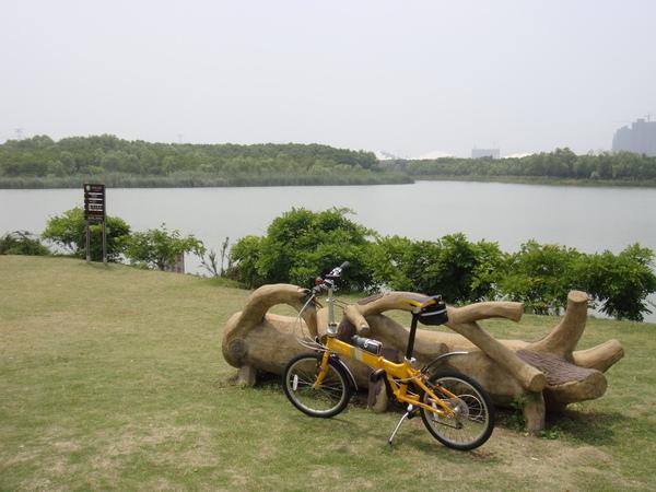 陽澄湖輕鬆騎_0046.jpg