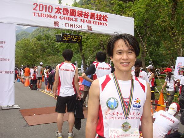 20101106太魯閣馬拉松 072.JPG