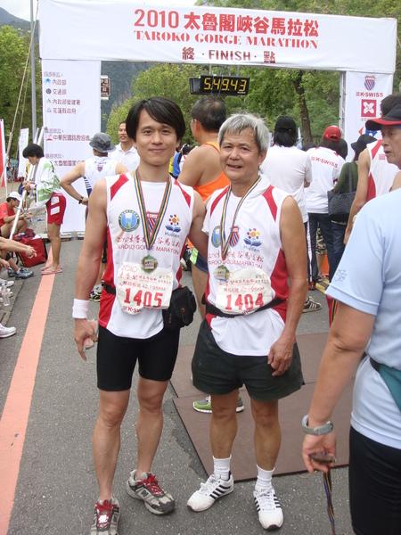 20101106太魯閣馬拉松 093.JPG