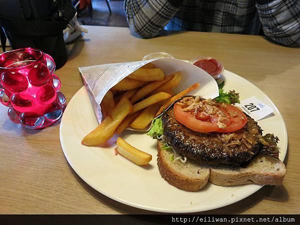 13-歐特羅午餐06