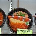 35-20100813北海道函館朝市13