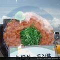 35-20100813北海道函館朝市17