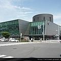 35-20100813北海道函館朝市18