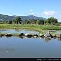 08-海景福居08