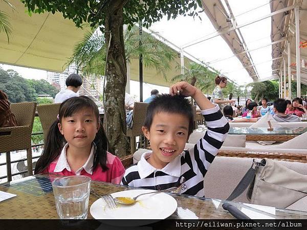 20121013碧潭水灣18