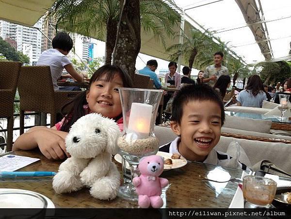 20121013碧潭水灣31
