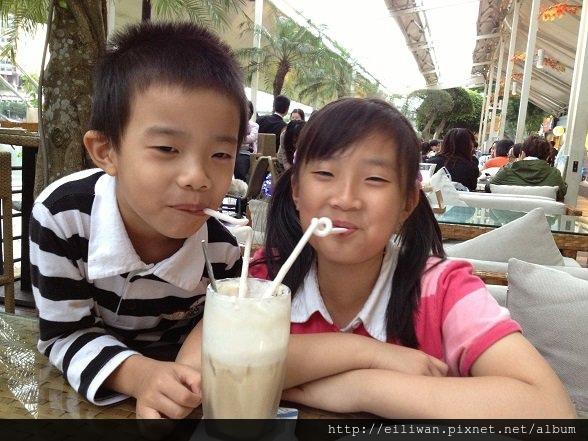 20121013碧潭水灣47