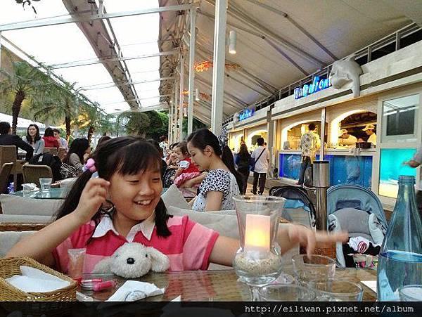 20121013碧潭水灣56