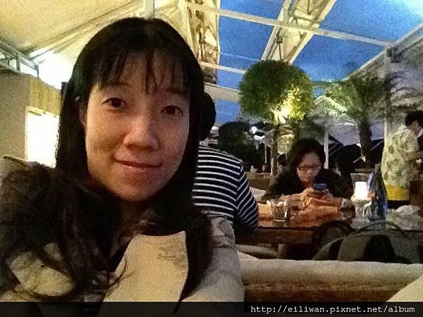 20121013碧潭水灣71