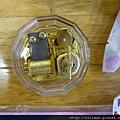 37-20100814北海道戰利品15