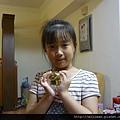 37-20100814北海道戰利品34