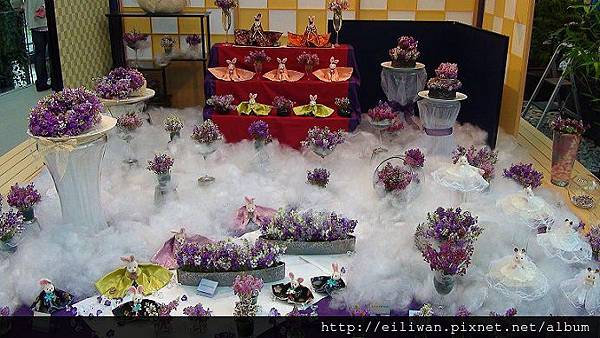 14-芬洛芙蘿莉雅蝶園藝博覽會210