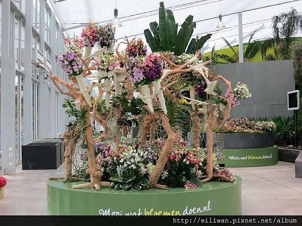 14-芬洛芙蘿莉雅蝶園藝博覽會219