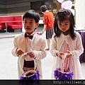 20130323小杰當花童48