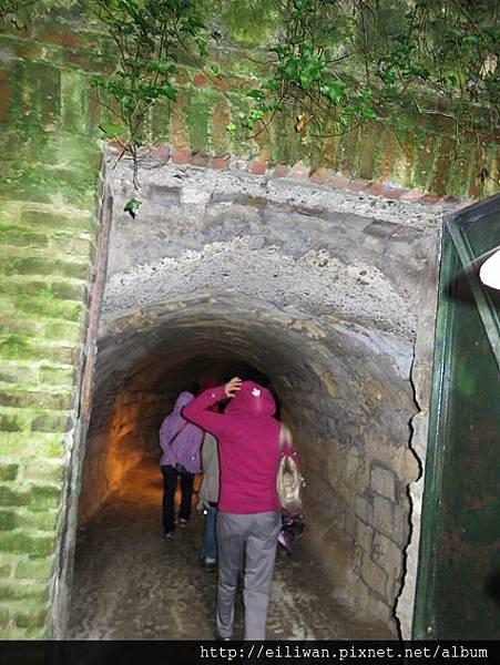 20-聖彼得堡洞窟40