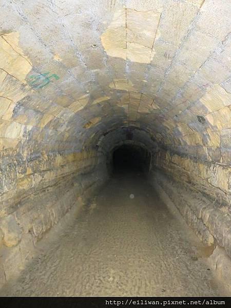 20-聖彼得堡洞窟42