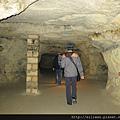 20-聖彼得堡洞窟46