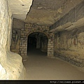 20-聖彼得堡洞窟63