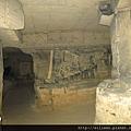 20-聖彼得堡洞窟65