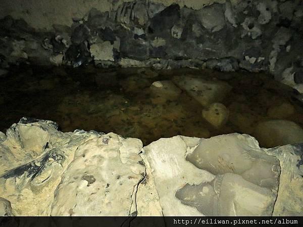 20-聖彼得堡洞窟87