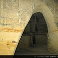 20-聖彼得堡洞窟93