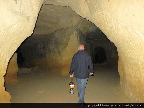 20-聖彼得堡洞窟96
