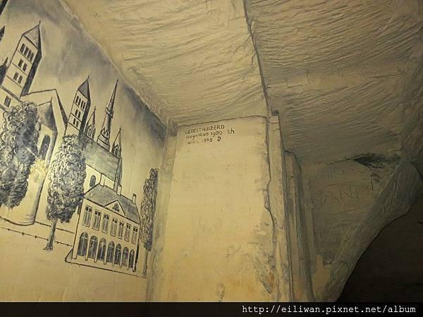 20-聖彼得堡洞窟98