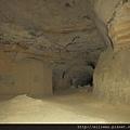 20-聖彼得堡洞窟100