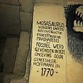 20-聖彼得堡洞窟107