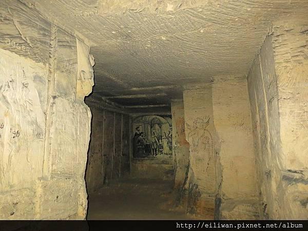 20-聖彼得堡洞窟114