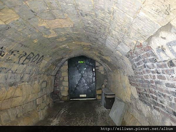 20-聖彼得堡洞窟121