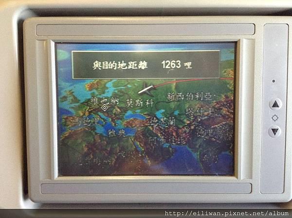 01-出發奧捷15