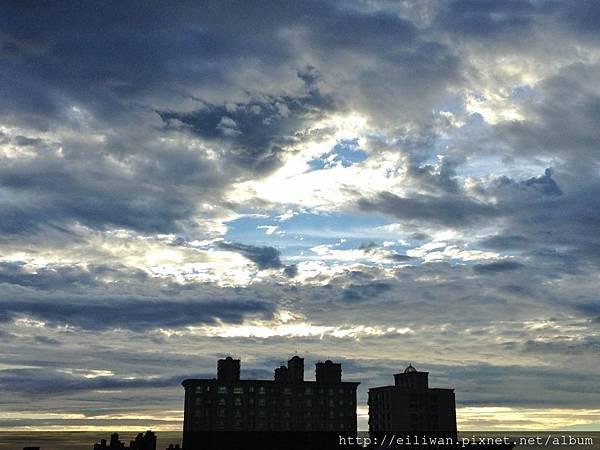 20130624天空01