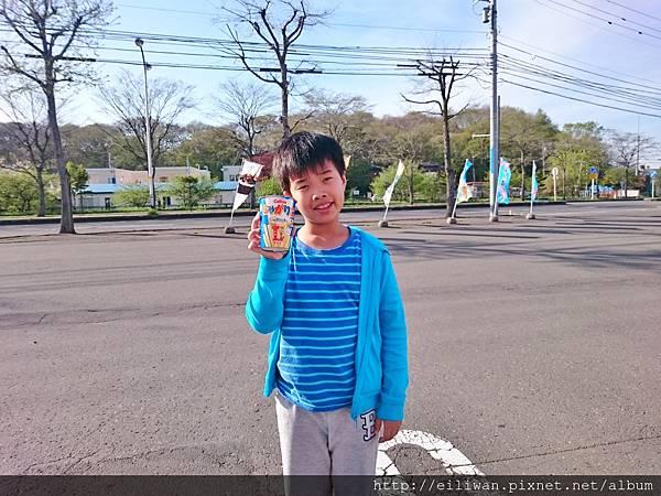 05-便利商店買零食02