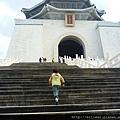 20111203中正紀念堂11