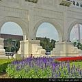 20111203中正紀念堂24